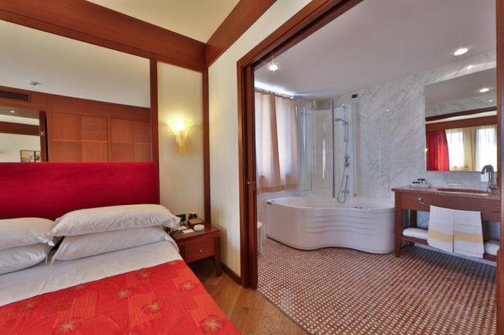 Best Western Hotel Nazionale foto 17