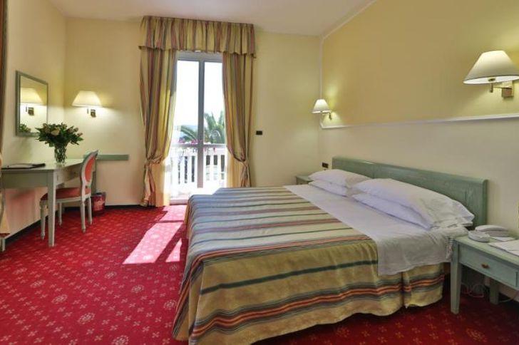 Best Western Hotel Nazionale foto 20