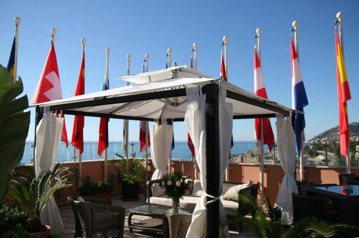 Best Western Hotel Nazionale foto 3