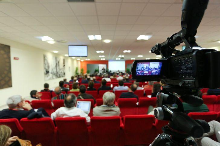 Cleverage - Streaming Live e Service Multimediale foto 1