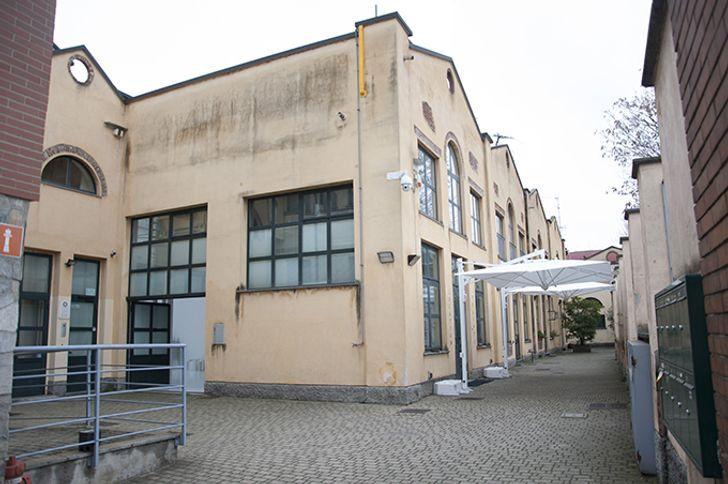 Location Forcato foto 3