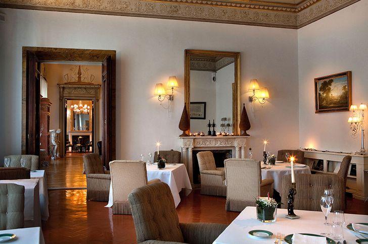 Relais Santa Croce by Baglioni Hotels foto 4