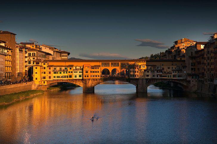 Relais Santa Croce by Baglioni Hotels foto 18