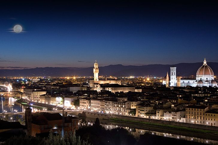 Relais Santa Croce by Baglioni Hotels foto 17