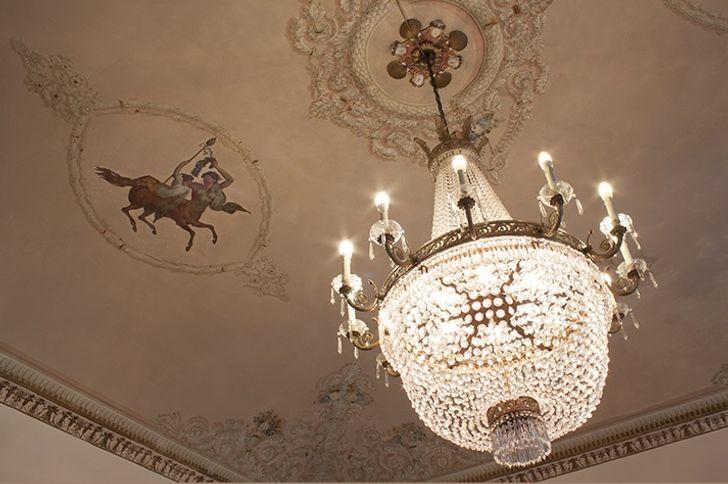 Palazzo San Teodoro foto 6