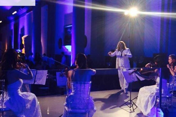 Exclusive Connection Tour Operator di Lucia Montuschi foto 2
