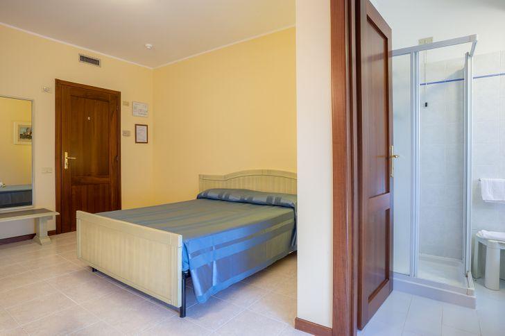 Hotel Cristoforo Colombo foto 12