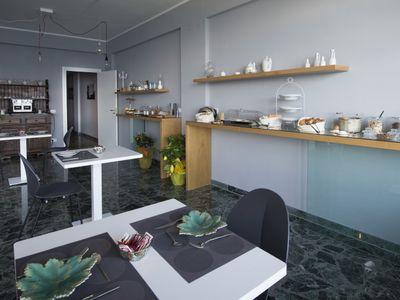 sale meeting e location eventi Messina - Ciauru Design b&b e Sale Meeting