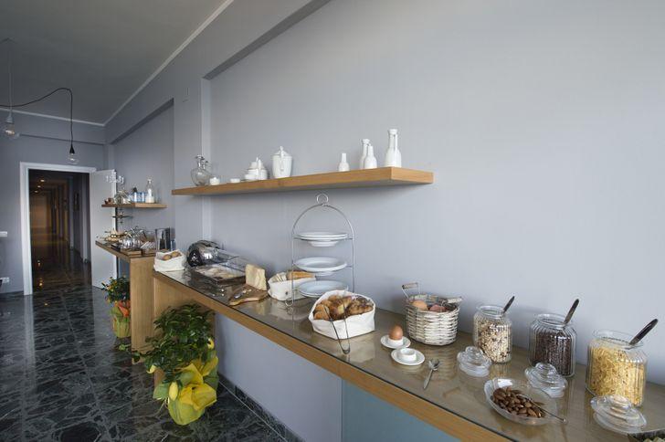 Ciauru Design b&b e Sale Meeting foto 5