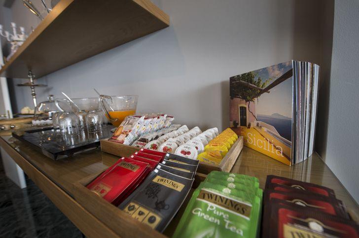 Ciauru Design b&b e Sale Meeting foto 9