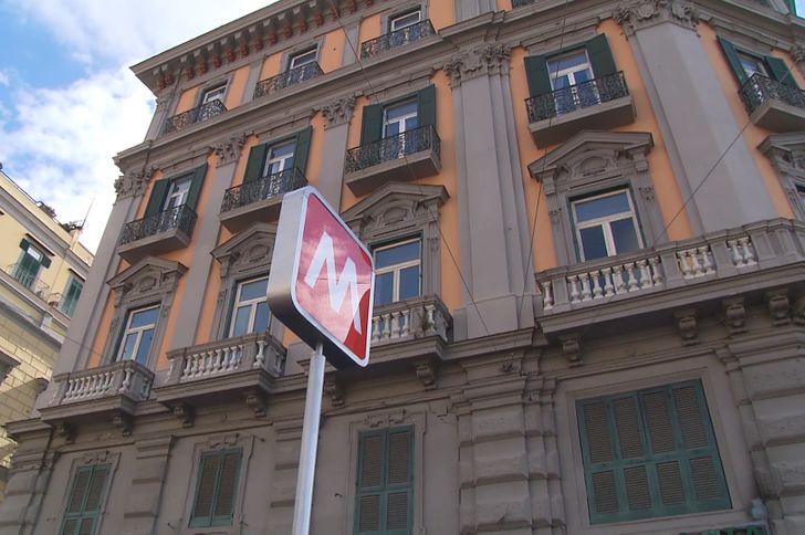 Museo della Pace - MAMT foto 9