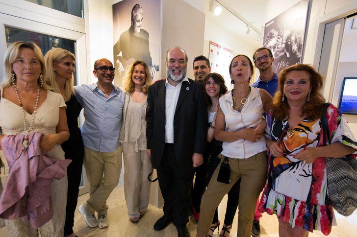 Museo della Pace - MAMT foto 22