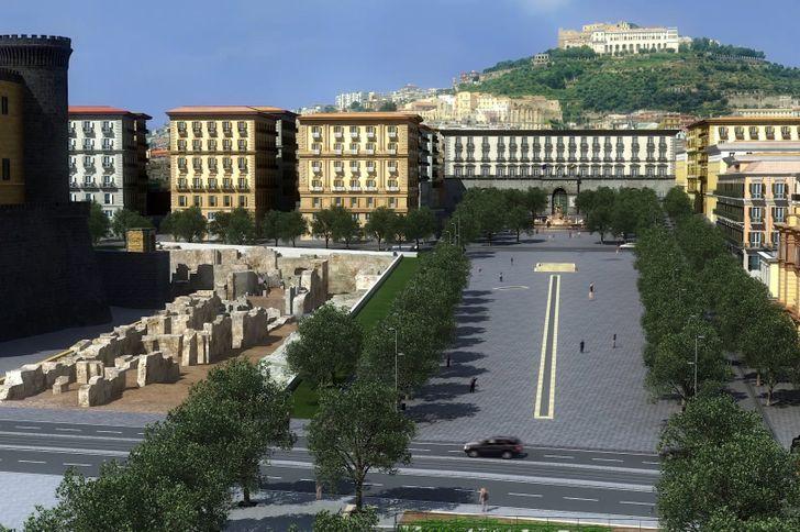 Museo della Pace - MAMT foto 7