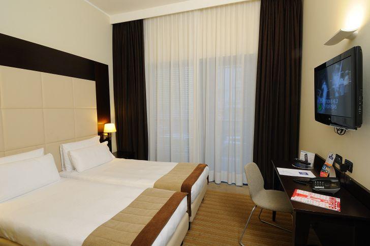 IH Hotels Milano Watt 13 foto 13