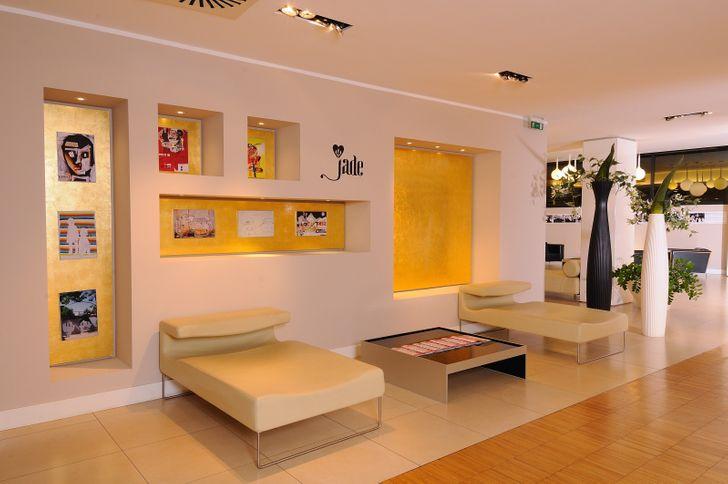 IH Hotels Milano Watt 13 foto 5