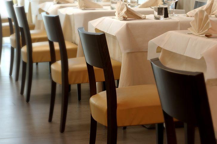 Bellambriana Hotel foto 3