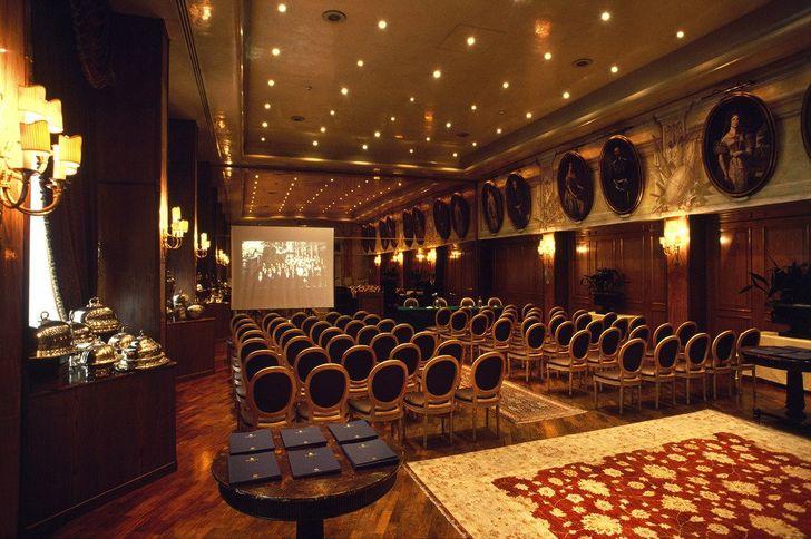Hotel de la Ville foto 12