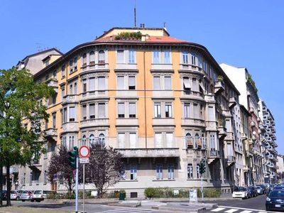 sale meeting e location eventi Milan - Business Lounge