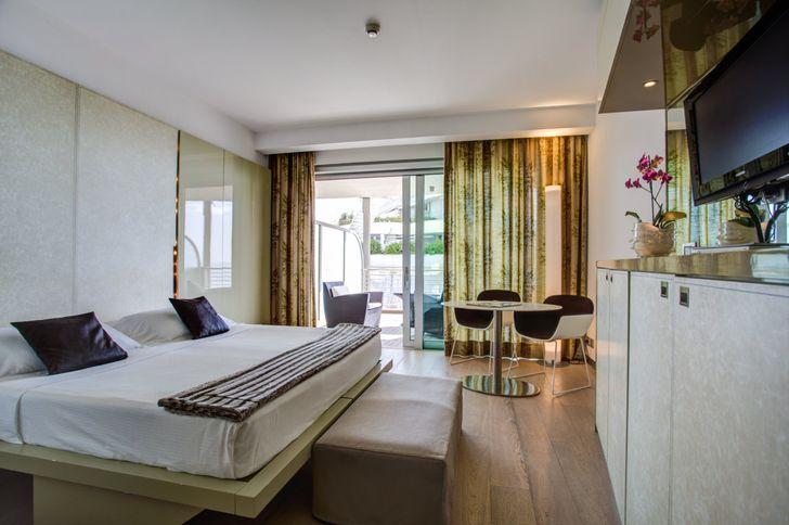 Premier Resort foto 17