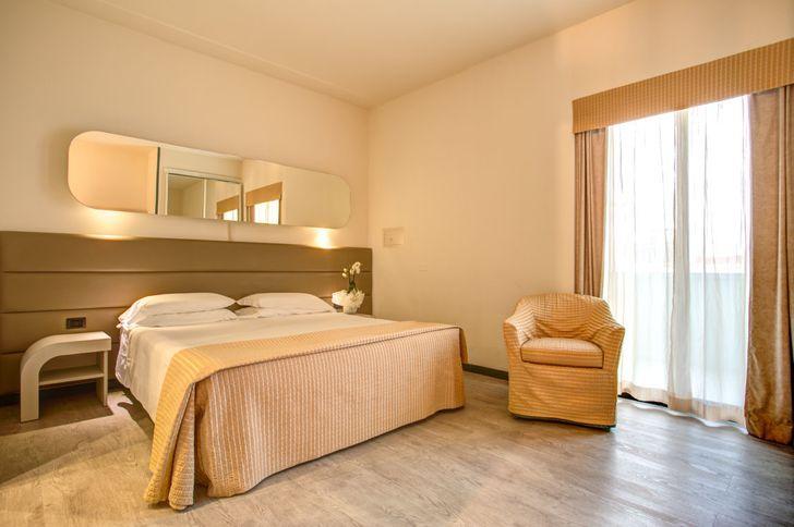 Premier Resort foto 8