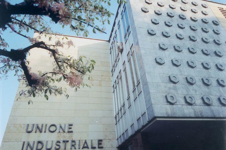 Centro Congressi Unione Industriale Torino foto 7