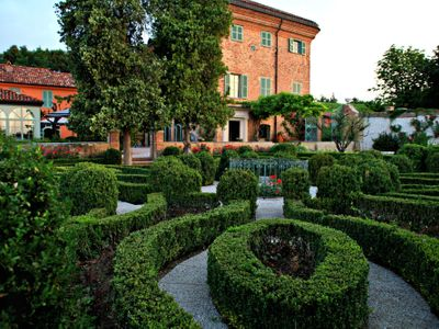 sale meeting e location eventi Asti - Relais Sant'Uffizio