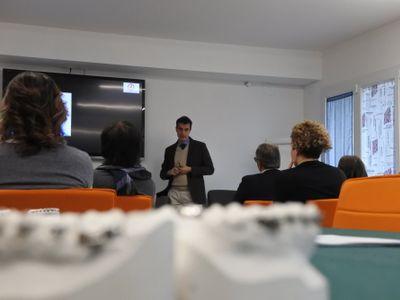 Servizi per Meeting ed eventi Spinea - FORMA - Formazione e Aggiornamento