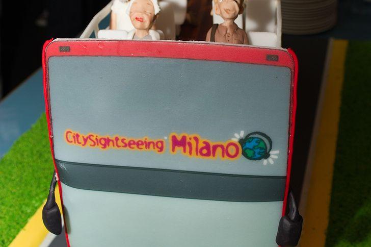 Milano CitySightseeing foto 5