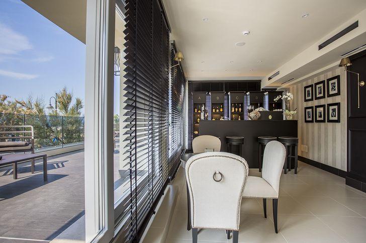 Hotel Vistamare & SPA foto 4