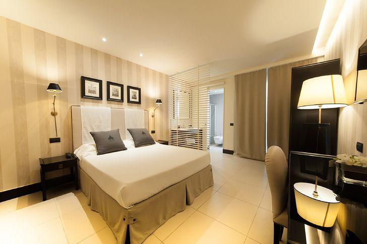 Hotel Vistamare & SPA foto 11