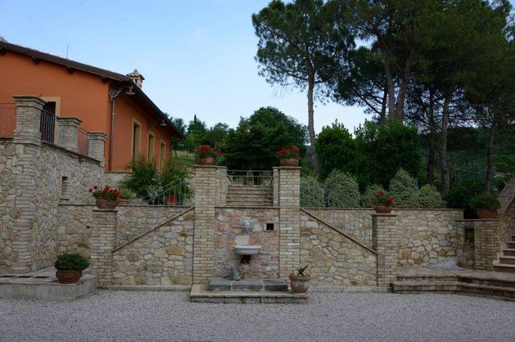 Residenza Bocci foto 7