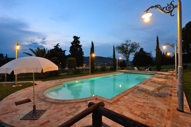 Residenza Bocci foto 4