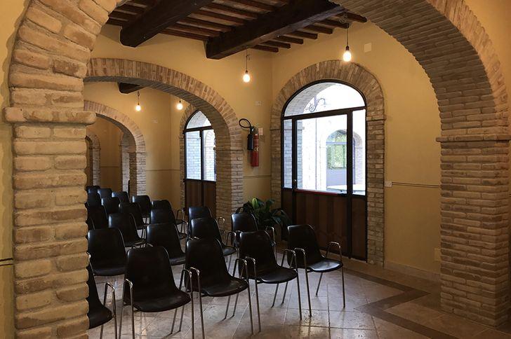 Residenza Bocci foto 5