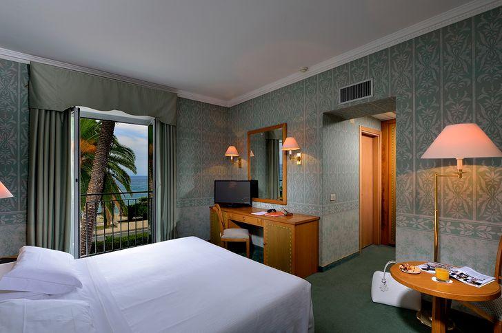Grand Hotel Arenzano foto 5