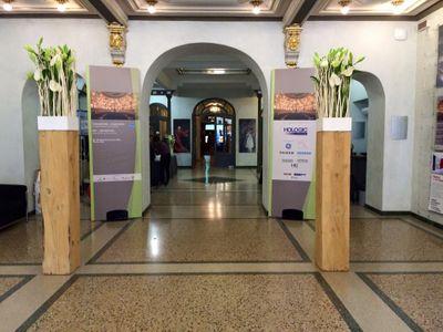 Servizi per Meeting ed eventi Bologna - Korilù