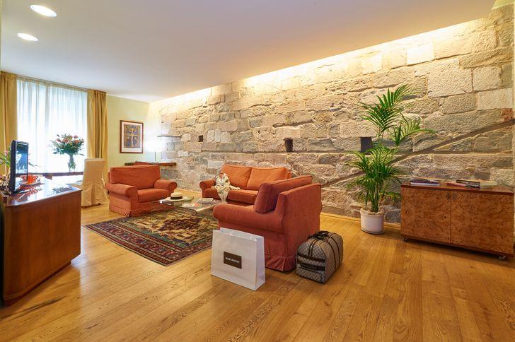 Hotel Ilaria & Residenza dell'Alba foto 2