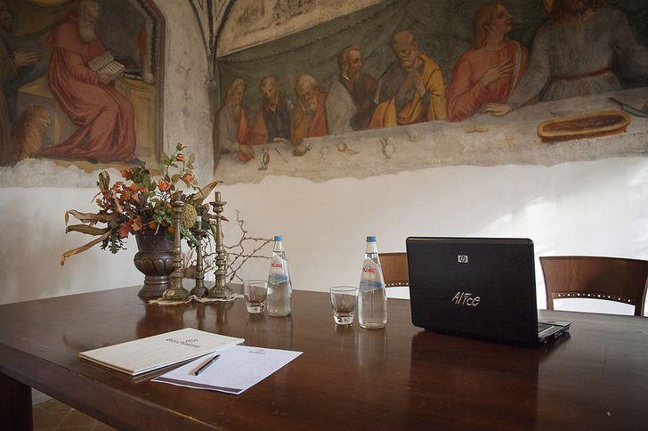 Residenza San Girolamo foto 5