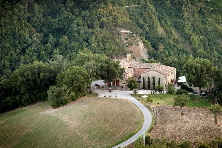 Residenza San Girolamo foto 4