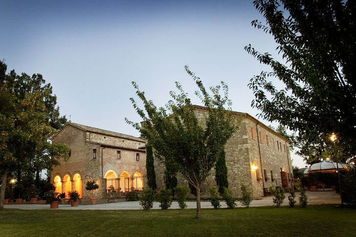 Residenza San Girolamo foto 3