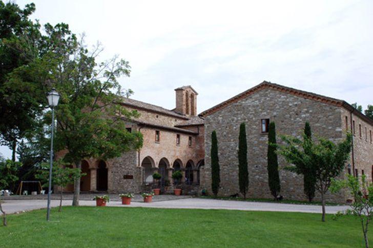 Residenza San Girolamo foto 1