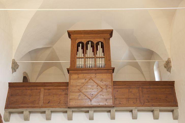 Residenza San Girolamo foto 9