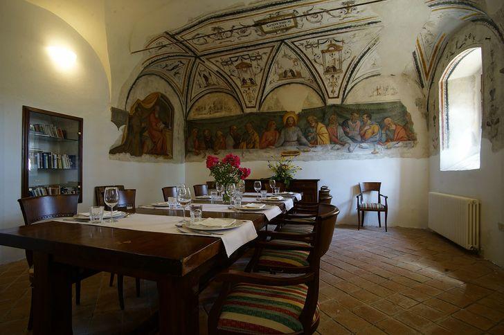Residenza San Girolamo foto 6