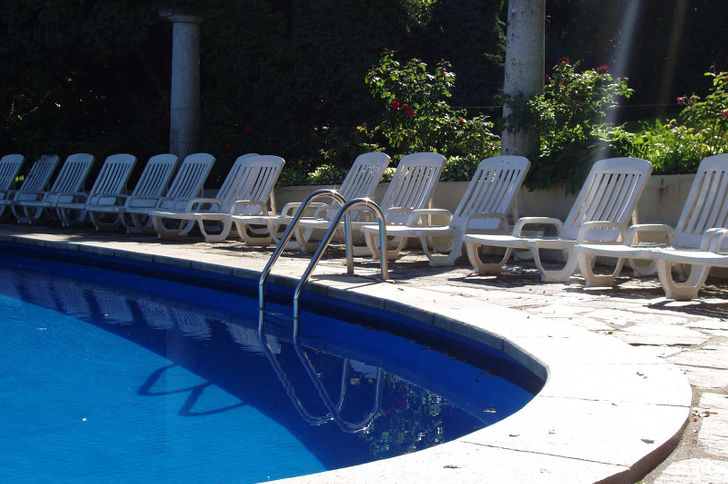 Hotel Villa Carlotta foto 5