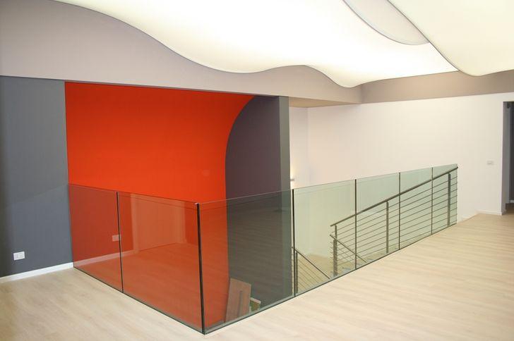 Centro Bicenter foto 5