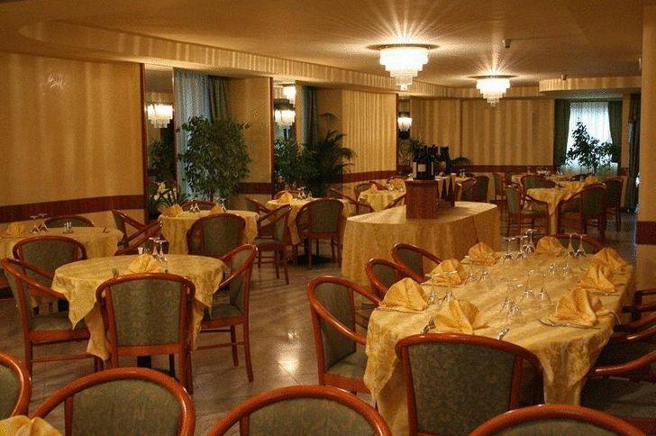 Hotel Savant foto 2