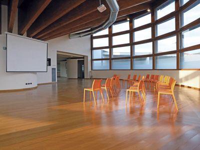 sale meeting e location eventi Milano - Luogo Ideale Spazio Eventi