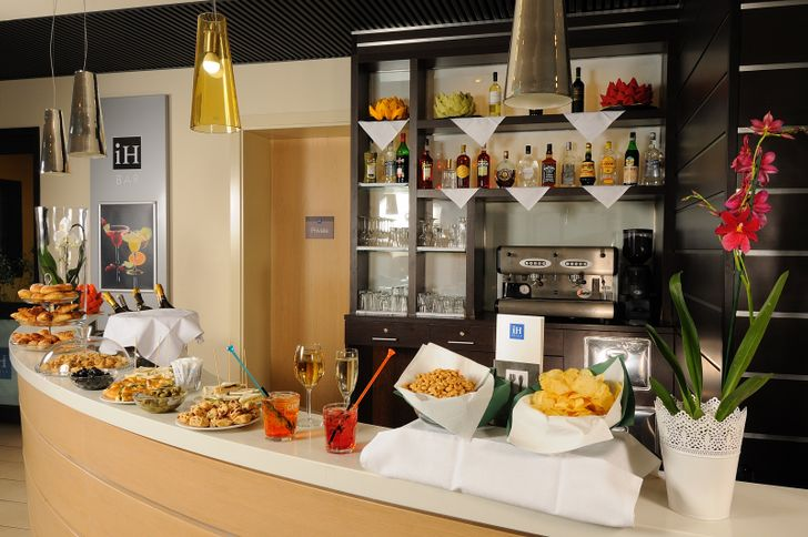 IH Hotels Milano Gioia foto 5
