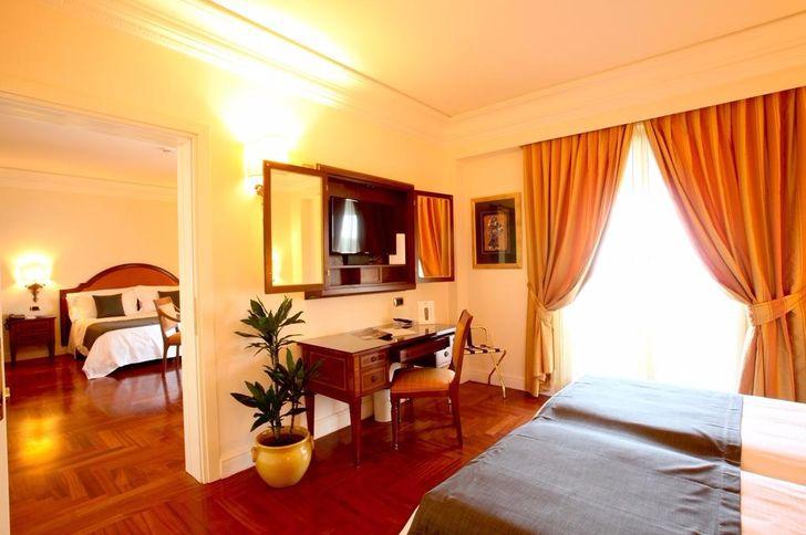 Grand Hotel San Pietro foto 6
