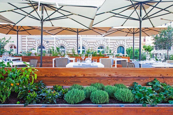 Fiore Cucina Flexiteriana foto 2