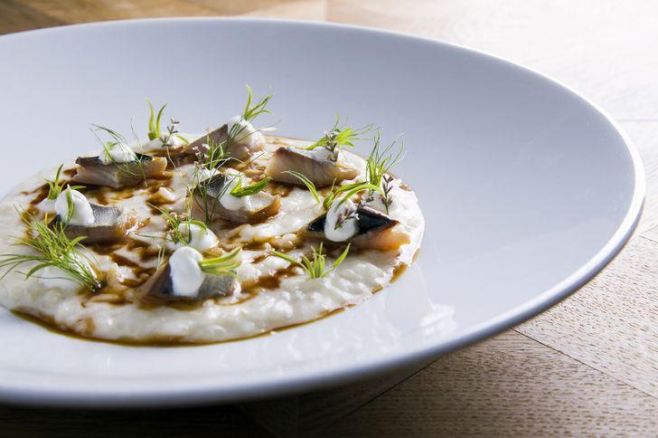 Fiore Cucina Flexiteriana foto 13